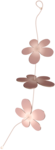 feli_ssg_string with flowers.png