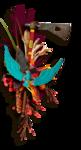Tribal_Impressions_RRD_cl (16).png