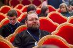 VI Международный фестиваль православных СМИ «Вера и Слово» 2014