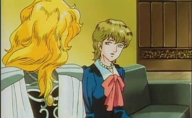 eG5oZm1oMTI=_o_legend-of-galactic-heroes-100---central-anime-552567ec - копия.jpg