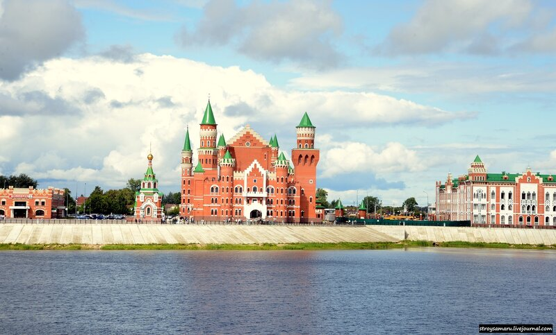 http://img-fotki.yandex.ru/get/5101/239440294.f/0_f67ae_a9971a4c_XL.jpg