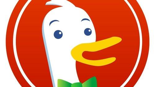 duckduckgo-1920-800x450.jpg