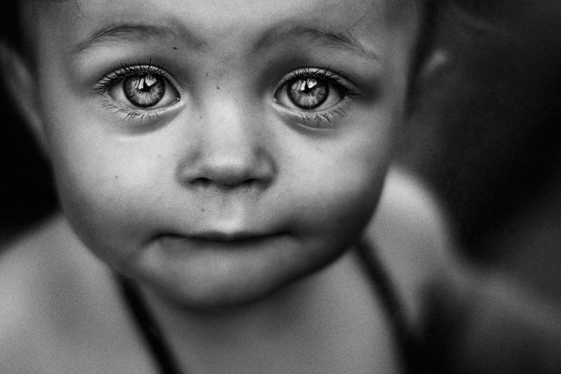 Елена. Автор фото: Елена Бово