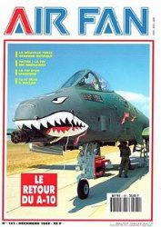 AirFan 1993-12