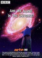 Книга Одни ли мы во Вселенной? (2008) HDTVRip mkv(avc) 1208,32Мб