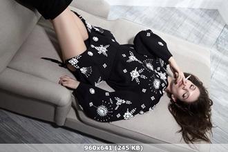 http://img-fotki.yandex.ru/get/5101/312950539.7/0_1335e4_40374ea9_orig.jpg