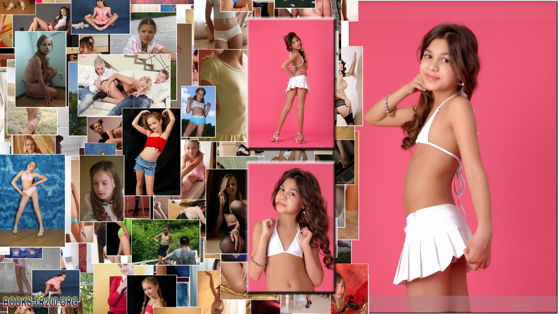 http://img-fotki.yandex.ru/get/5101/315033545.16/0_12f8b3_ee29a823_orig