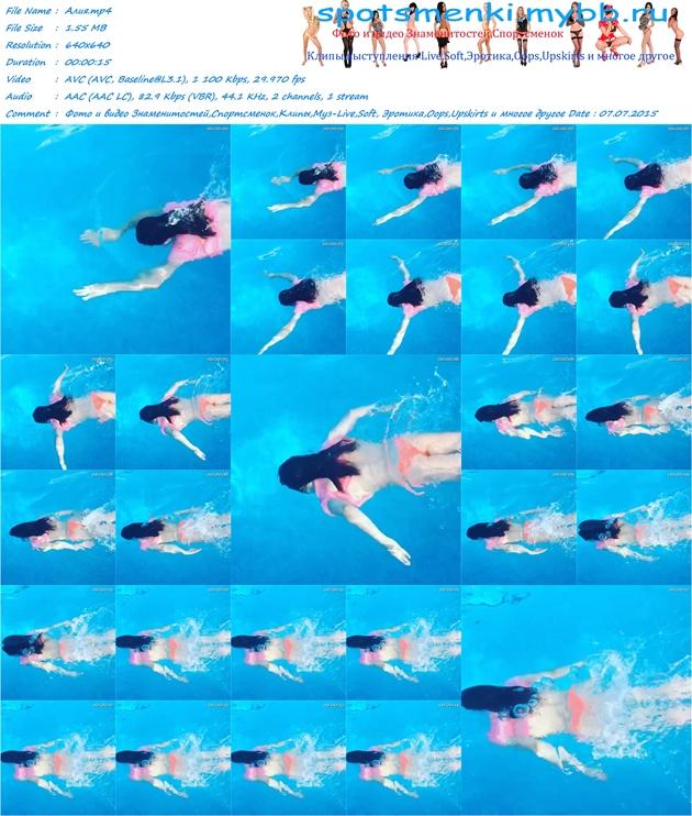 http://img-fotki.yandex.ru/get/5101/321873234.7/0_1809e3_6cf13d22_orig.jpg