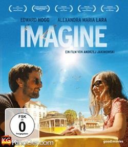 Inmagine (2012)