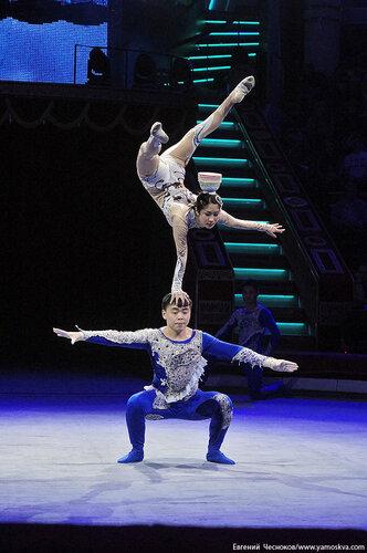 Осень. Цирк Никулина. Китай. 04.09.14.01..jpg