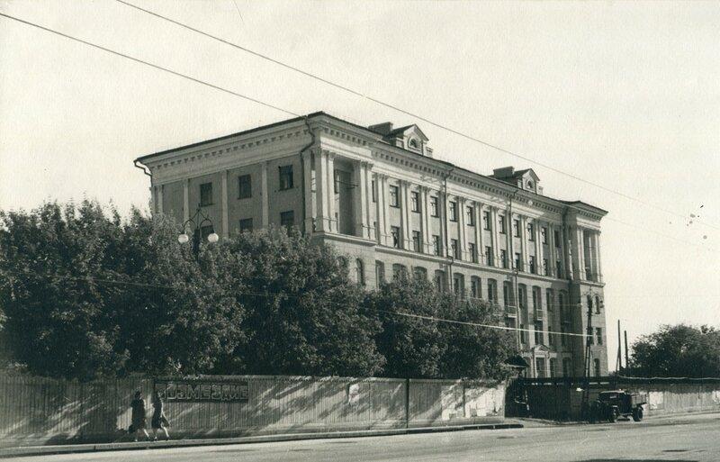Ленина51.jpg