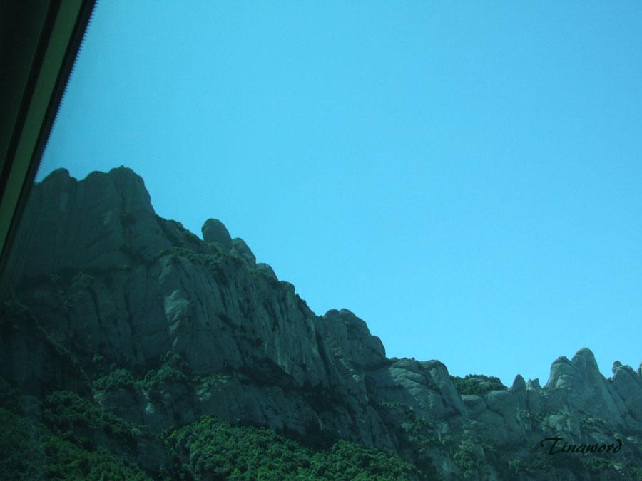 Горы-Каталонии-6.jpg