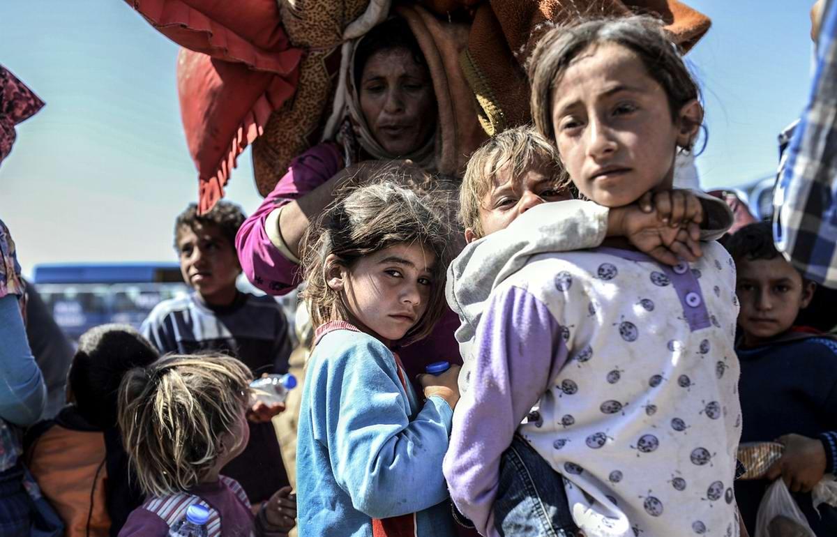 кто такие курды в турции фото странице