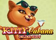 Kitty Cabana бесплатно, без регистрации от Microgaming