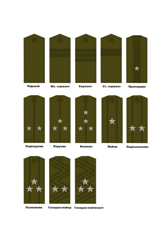 Таблица погон армии ДНР.png