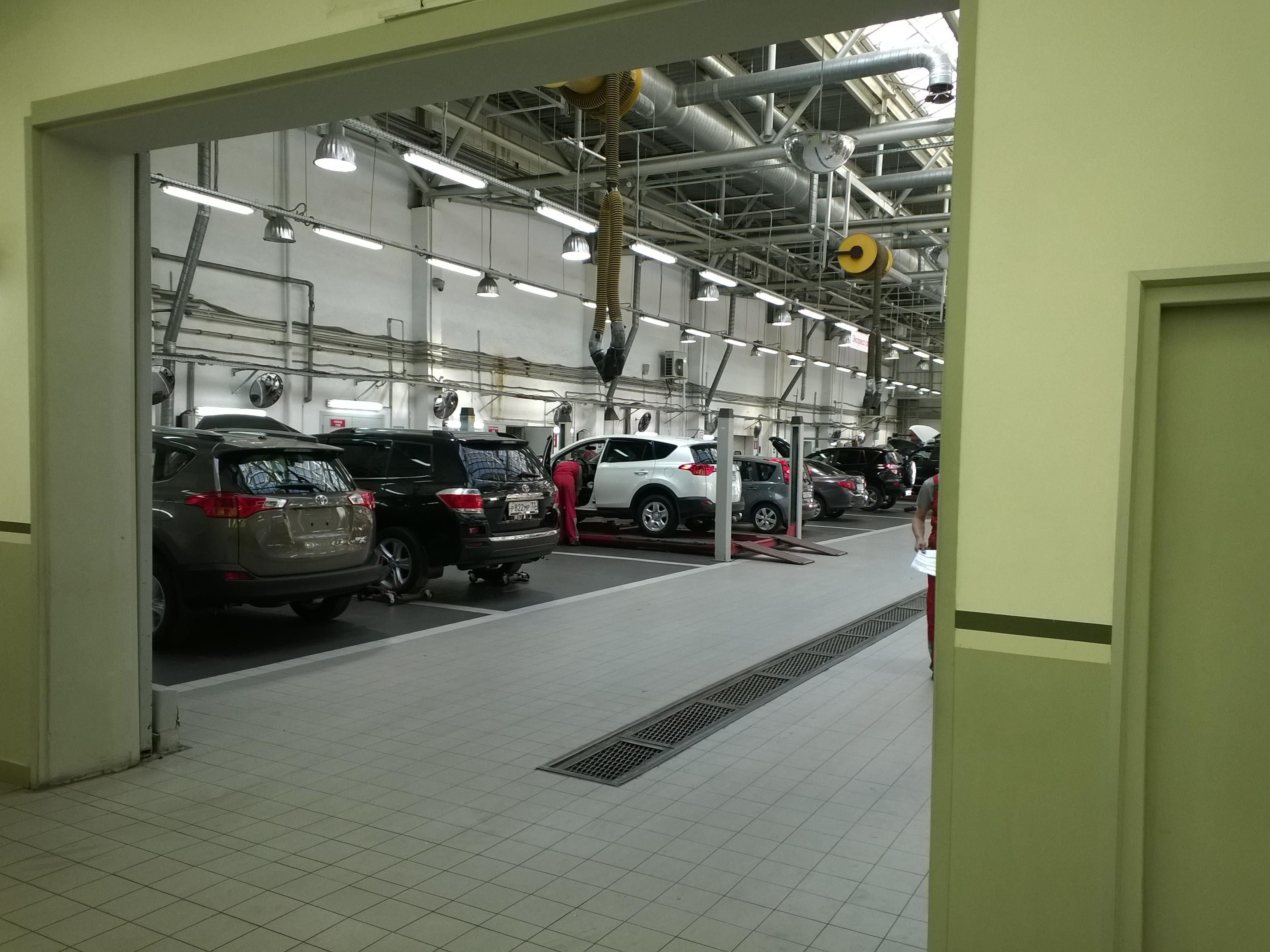 Тойота (5).jpg