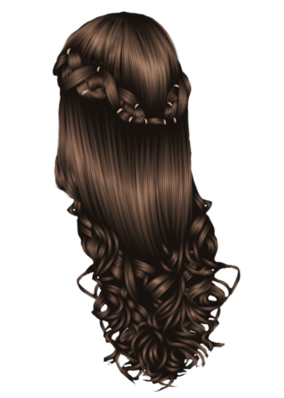 fantasy_hair__2_by_hellonlegs-d4xm3pt.png