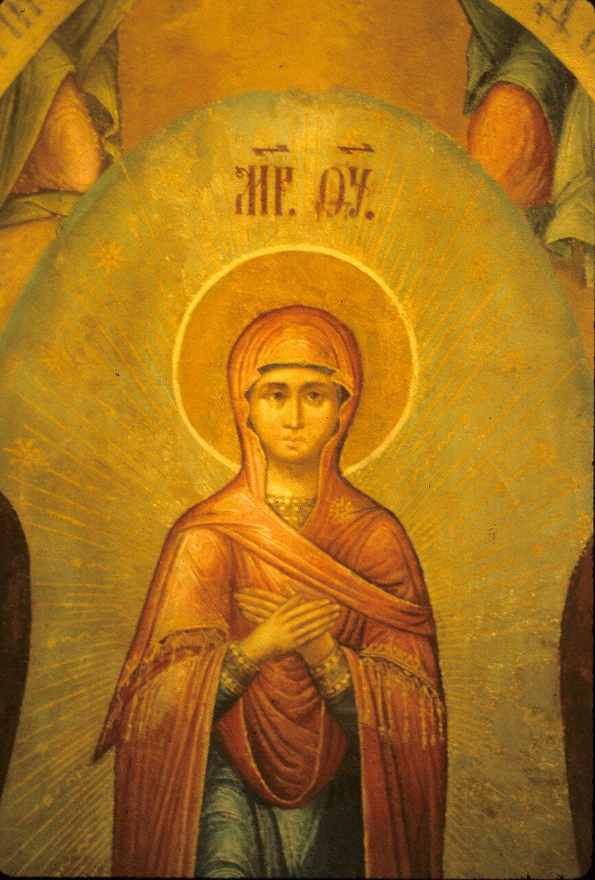 Русский православный образ