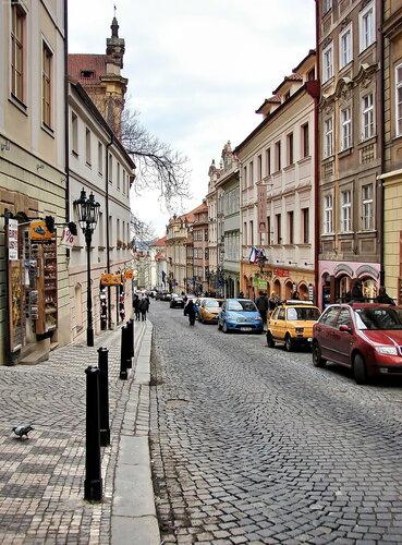 http://img-fotki.yandex.ru/get/5101/d1ego49.18/0_2aae4_a6ecdfda_L.jpg