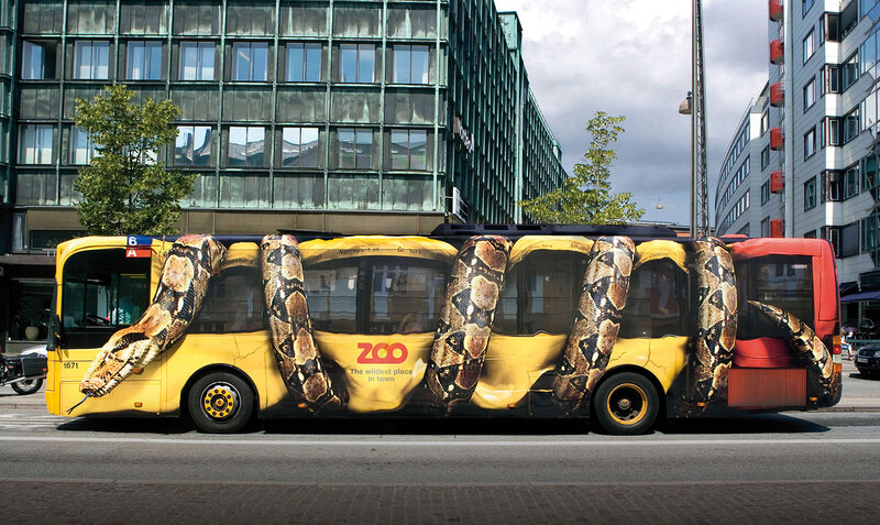 1277727422_zoo_snakebus