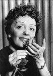 Портреты - Les portraits d'Edith Piaf