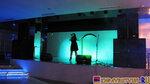 03_9 июля 2010_LAV_Lетняя Aрмянская Vечеринка.jpg