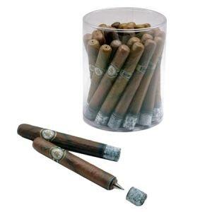 """набор ручек """"сигары"""""""