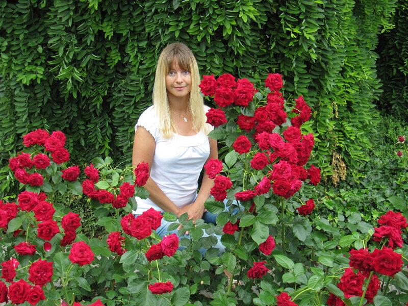 http://img-fotki.yandex.ru/get/5101/kookaburra7.b/0_2fe4f_c405e286_XL.jpg