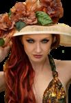 Девушки в шляпах 0_619f8_56c65dbc_S