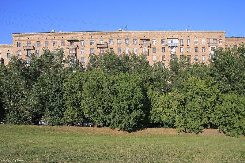 http://img-fotki.yandex.ru/get/5101/night-city-dream.33/0_2cb75_95773955_XL.jpg