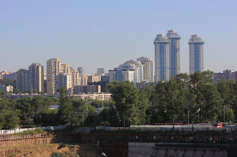 http://img-fotki.yandex.ru/get/5101/night-city-dream.33/0_2cb7a_c350a10e_XL.jpg