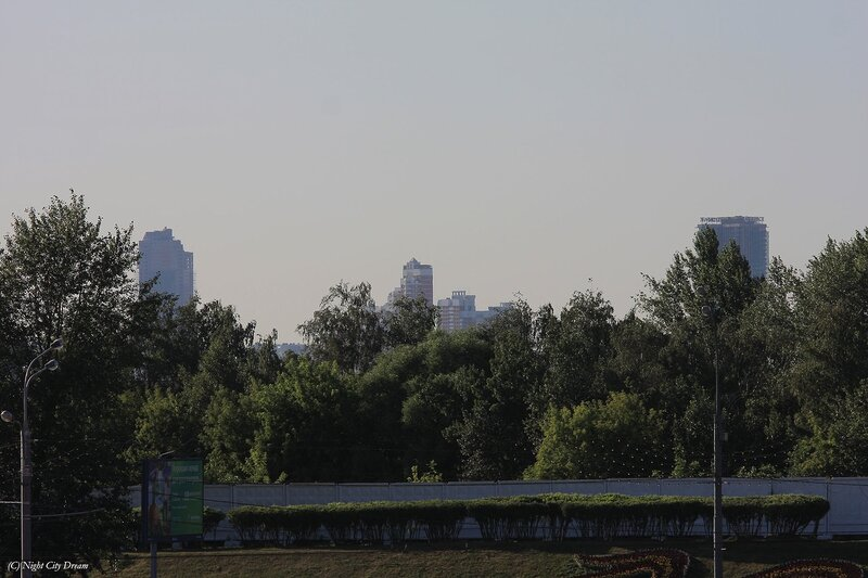 http://img-fotki.yandex.ru/get/5101/night-city-dream.33/0_2cb83_740ea084_XL.jpg