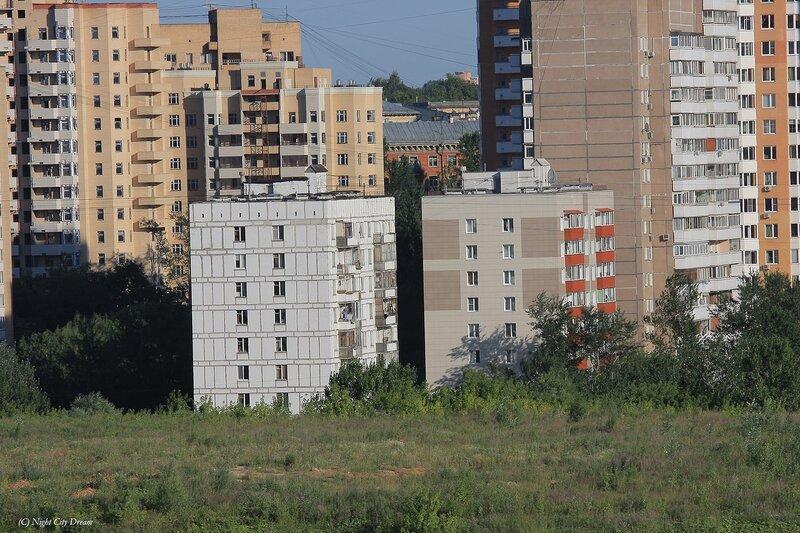 http://img-fotki.yandex.ru/get/5101/night-city-dream.34/0_2cb93_caa16138_XL.jpg