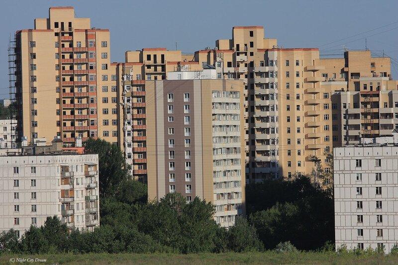 http://img-fotki.yandex.ru/get/5101/night-city-dream.34/0_2cb94_fdcf6550_XL.jpg