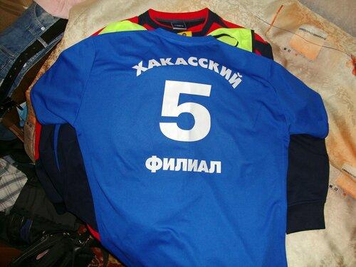 Омск0100.JPG