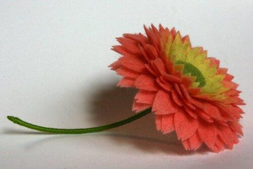 ...также в разделах: цветок граната и композиции из искусственных цветов.
