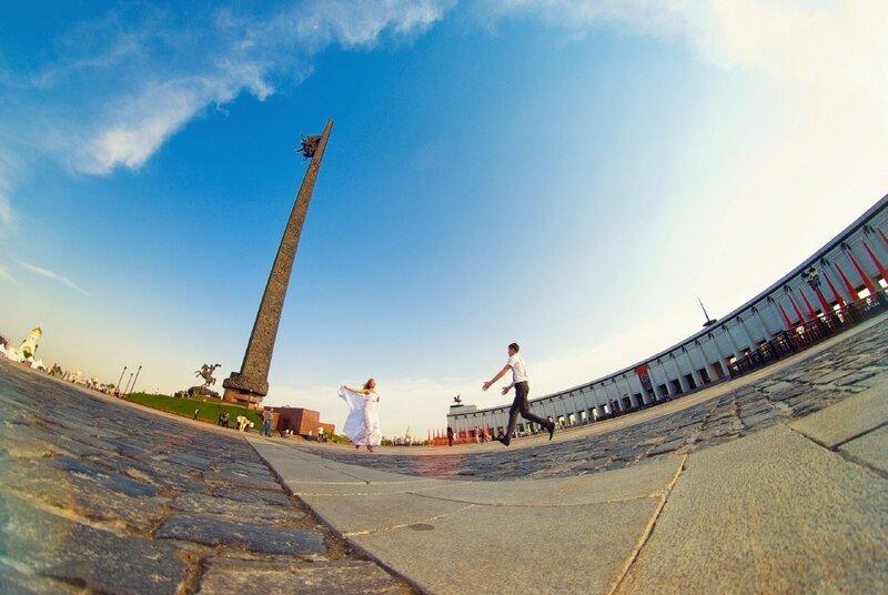 Фотограф: Валентин Гонтовой