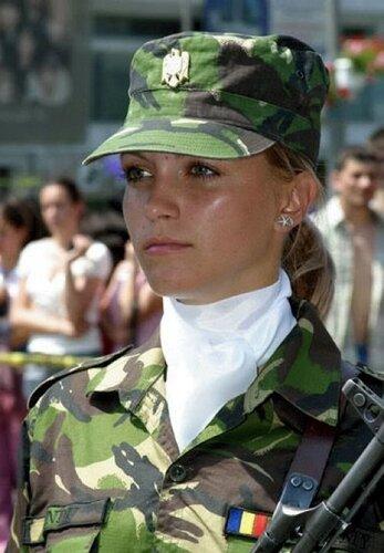 uniformv.jpg