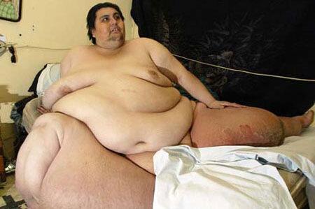 почему большая грудь весит: