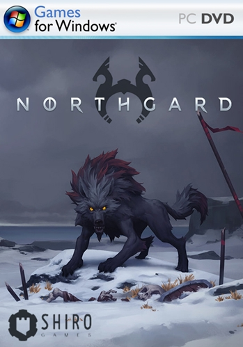 Northgard (2018/RUS/ENG/MULTi7/RePack by xatab)