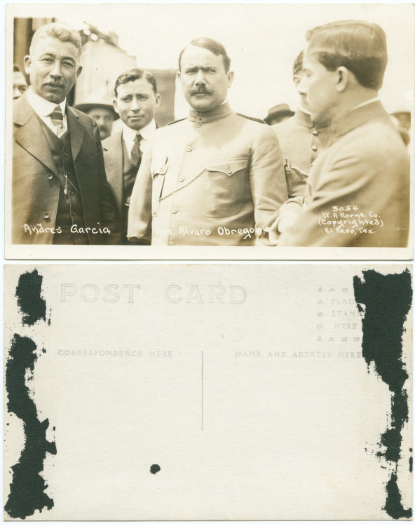 Mexican-war-postcards-39.jpg
