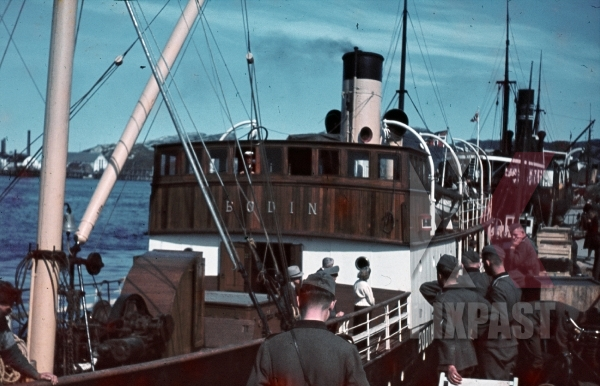 stock-photo-ww2-color-norway-1940-cargo-boat-harbour-fjord-german-military-supplied-petrol-soldiers-norway-flag-ship-bodin--7998.jpg
