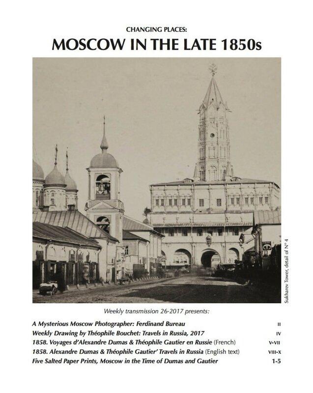 1858 Moscou Ferdinand Bureau.jpg