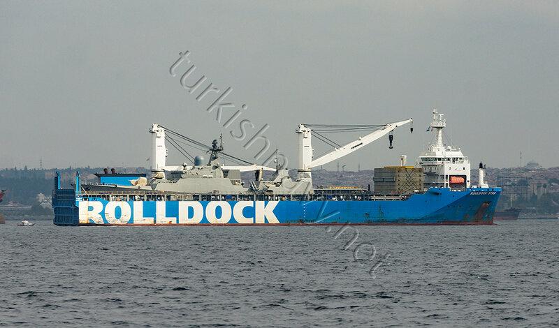 rolldock_1.jpg