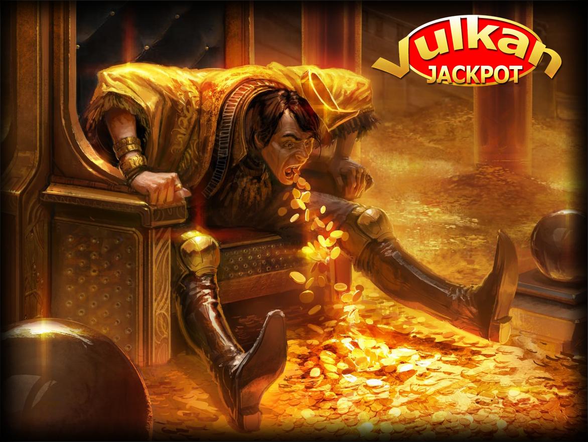 odigos chann treasure master - 1045×734