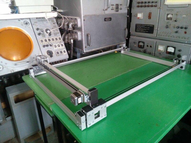Плоттер-модель2 в ДОСААФ-08.jpg