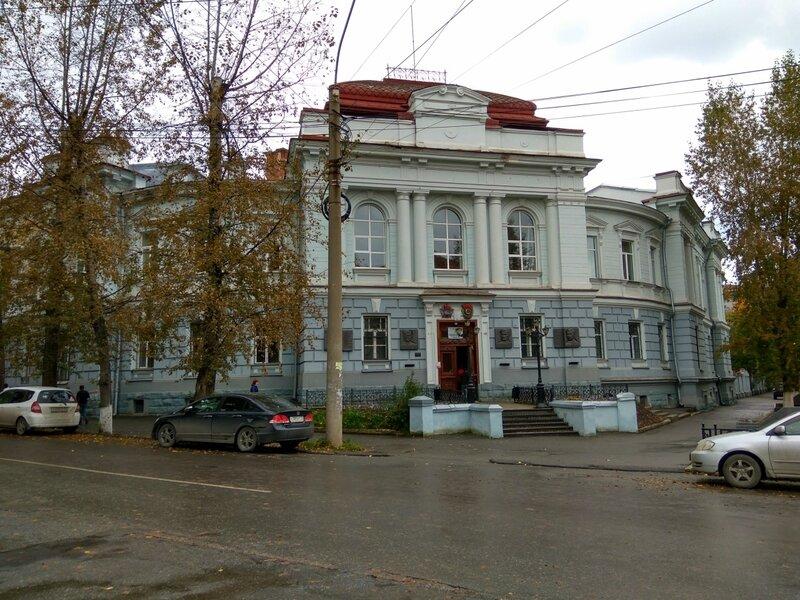 Томск-день1 - аэропорт и прогулка - 23.jpg