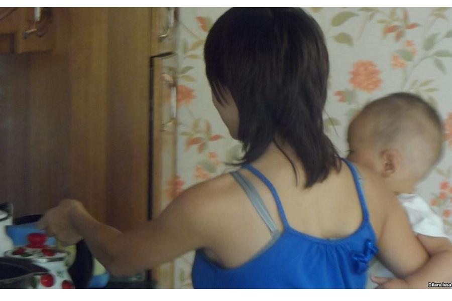 Мать и дитя.jpg