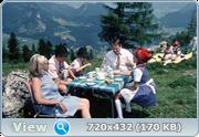 http//img-fotki.yandex.ru/get/510105/170664692.183/0_1a0ca4_1a9f89d5_orig.png