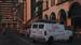 Grand Theft Auto V Screenshot 2017.10.12 - 11.42.29.75.png